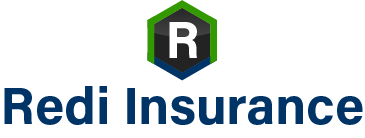 Advantage Service Insurance Logo