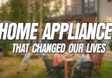 Home-Home-Appliances-That-Changed-Our-Lives_